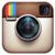 instagram-logo-sq